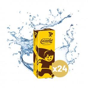 Cacaolat minibrick (Pack 24 x 0,20L)