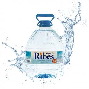 Ribes (Garrafa 5L)