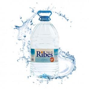 Ribes (Garrafa 8L)