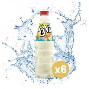 Trina limón (Pack 6 x 1,5L)