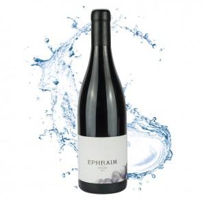 vino ephraim